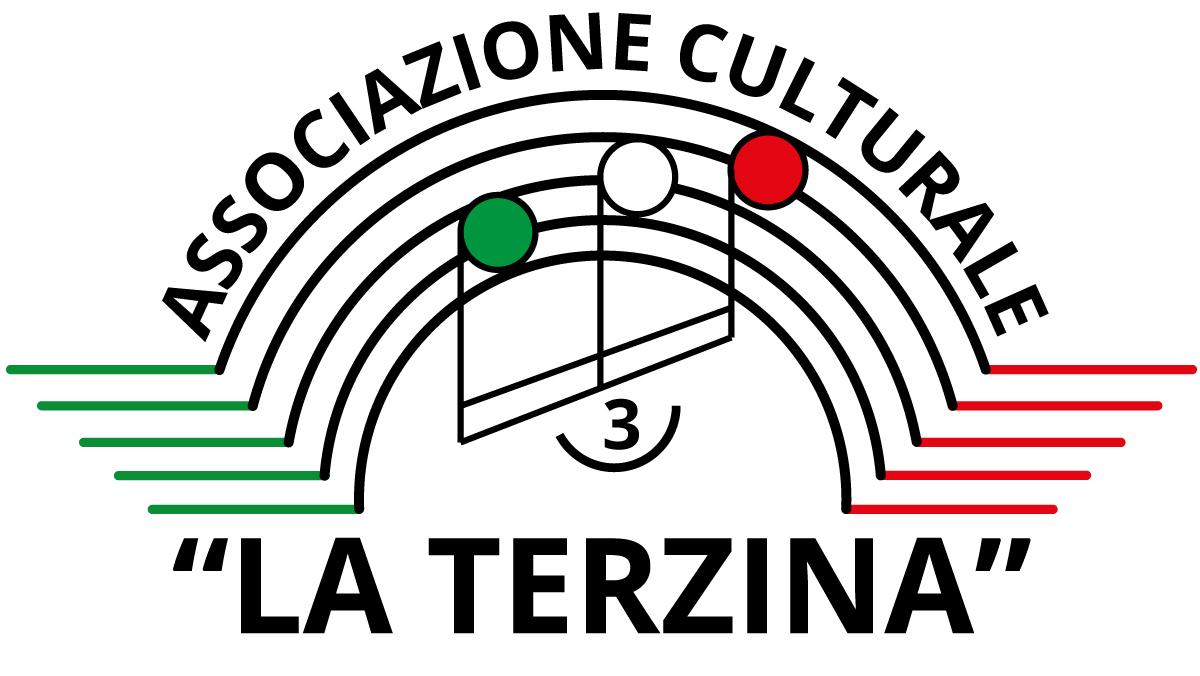 Logo-Terzinajpg