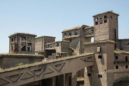 Foto-6--il-cuore-del-vecchio-complesso-industrialejpg