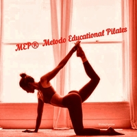 C_Pilates&Yoga INTER-ADV