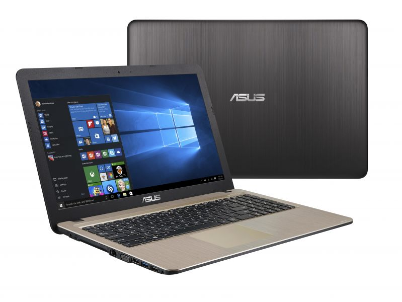 notebook asusjpg