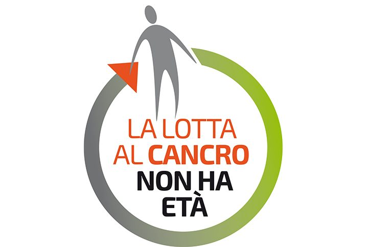 lotta-al-cancro-720x483jpg