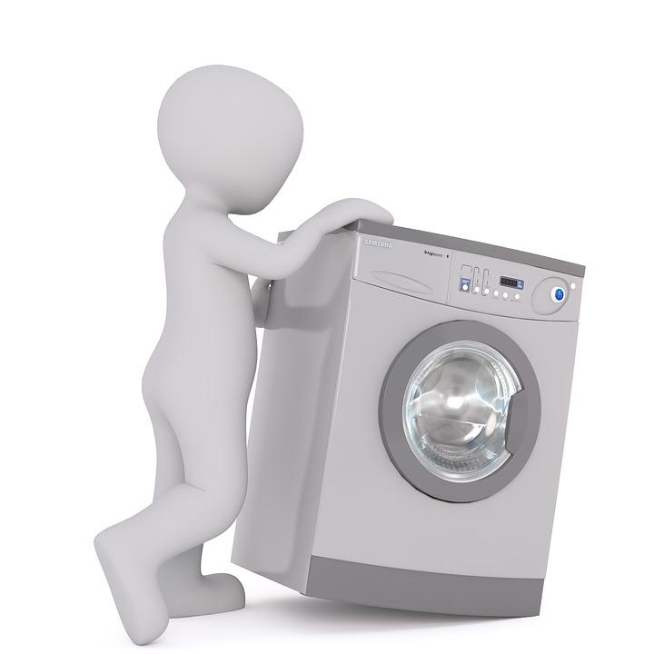 washing-machine-1889087_960_720jpg