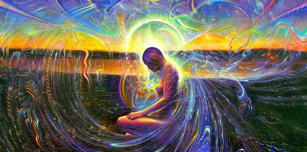 Risveglio spiritualejpg