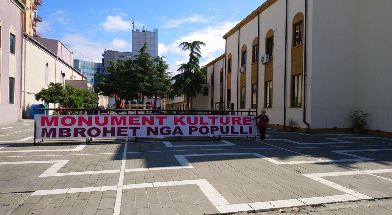 protesta 5JPG