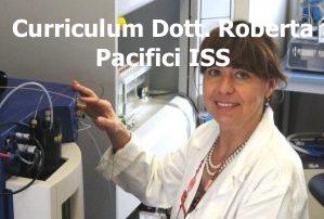 Curriculum Dott Pacifici Robertajpg