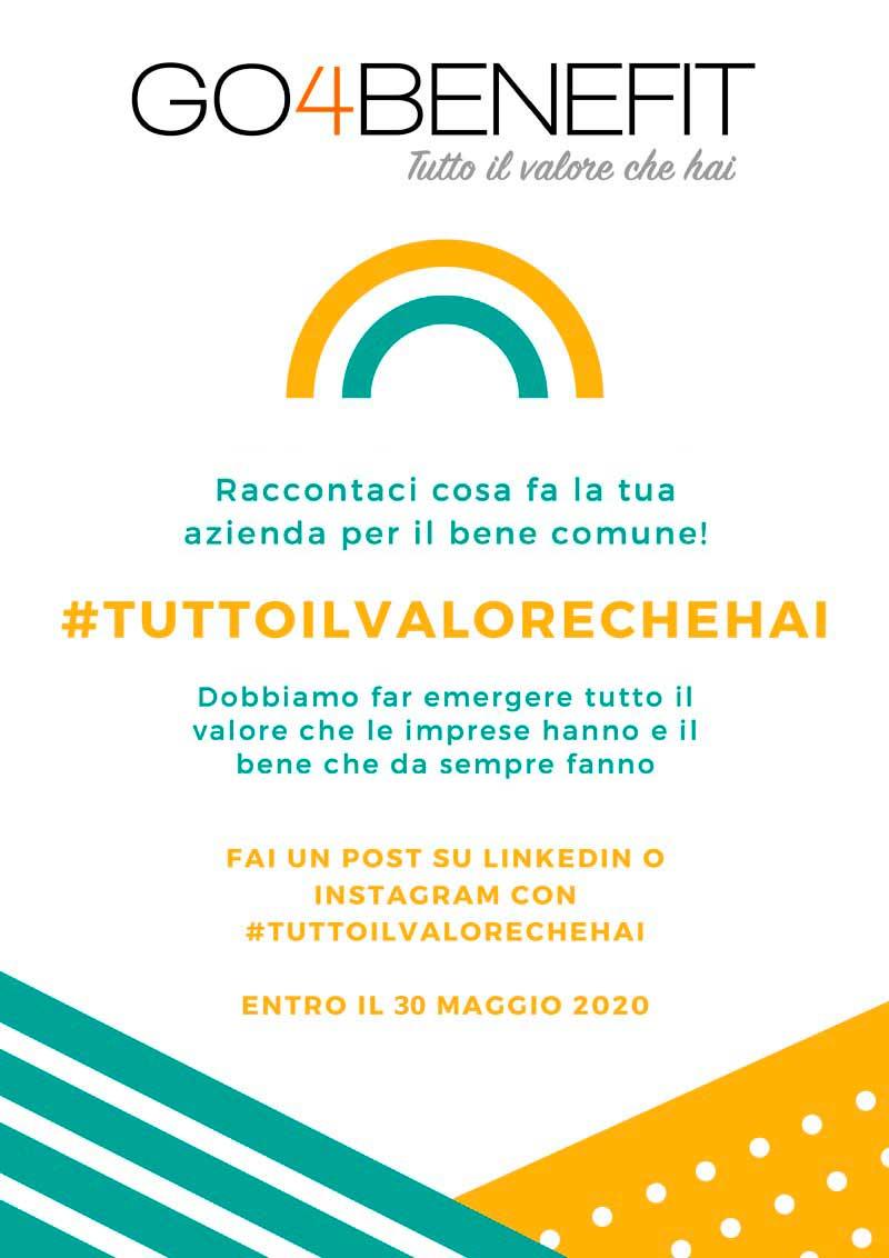news_tuttoilvalore_verticale_30jpg