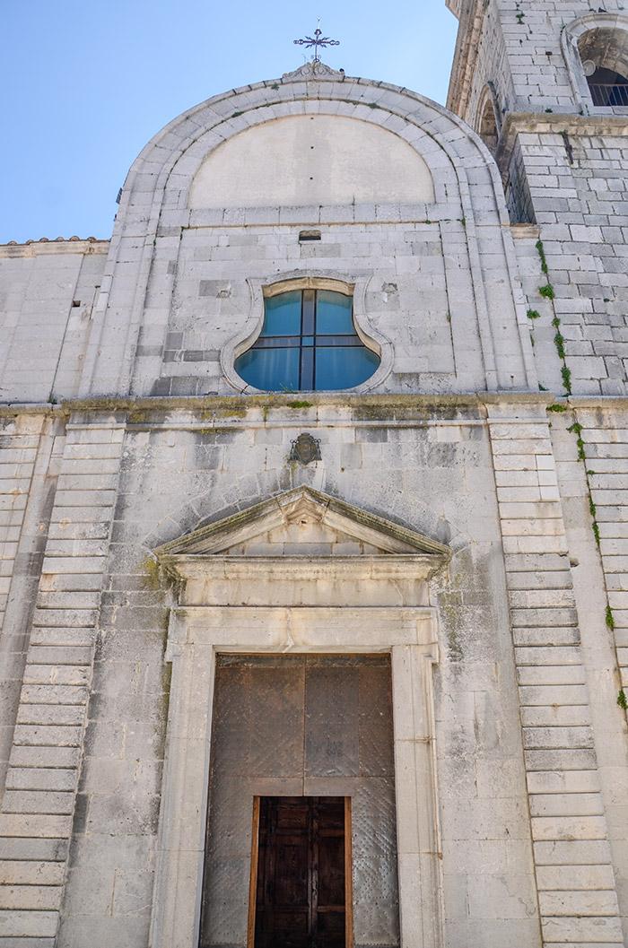 cattedrale_facciatajpg