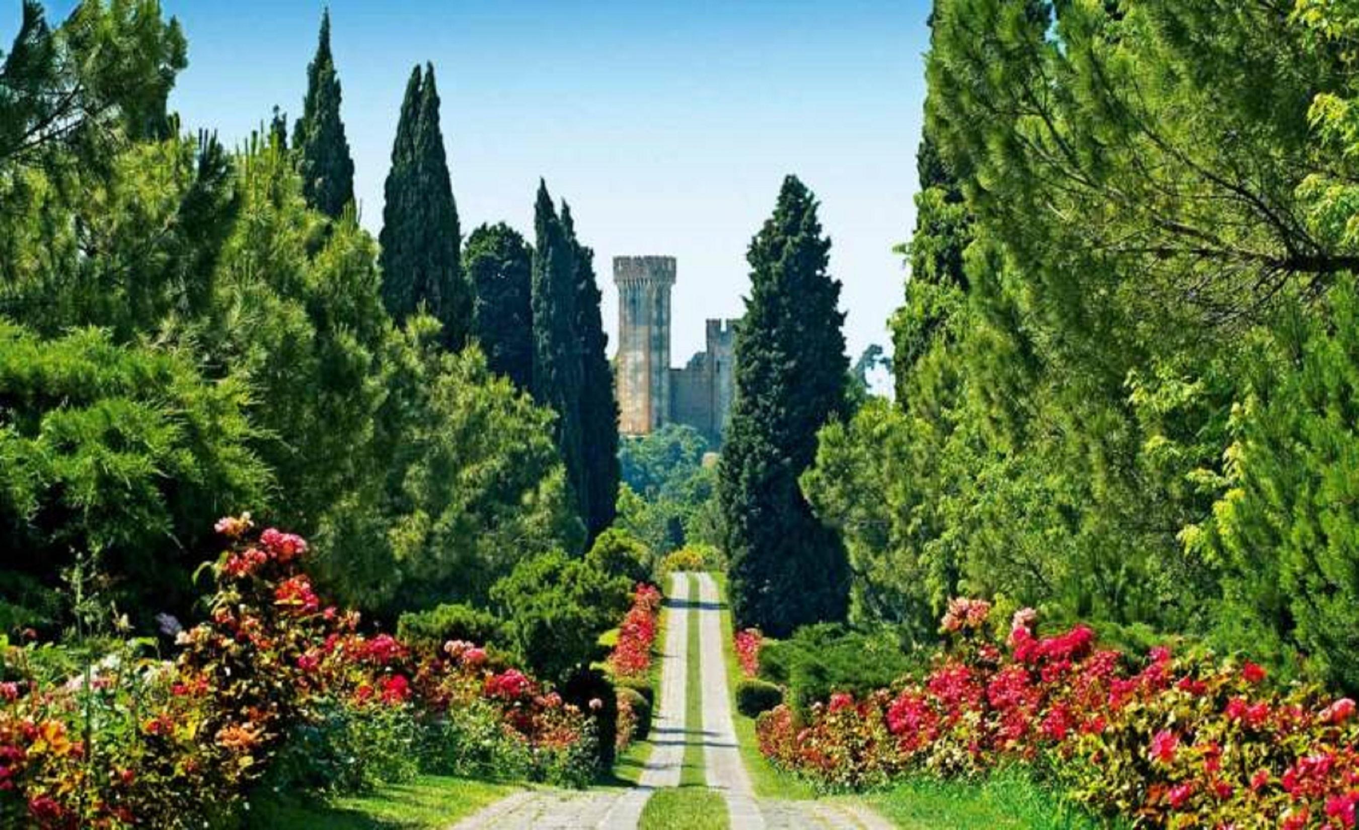 parco-giardino-sigurta-piu-bello-italiajpg