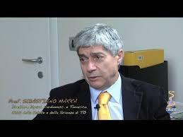 Prof Sebastiano Marrajpg