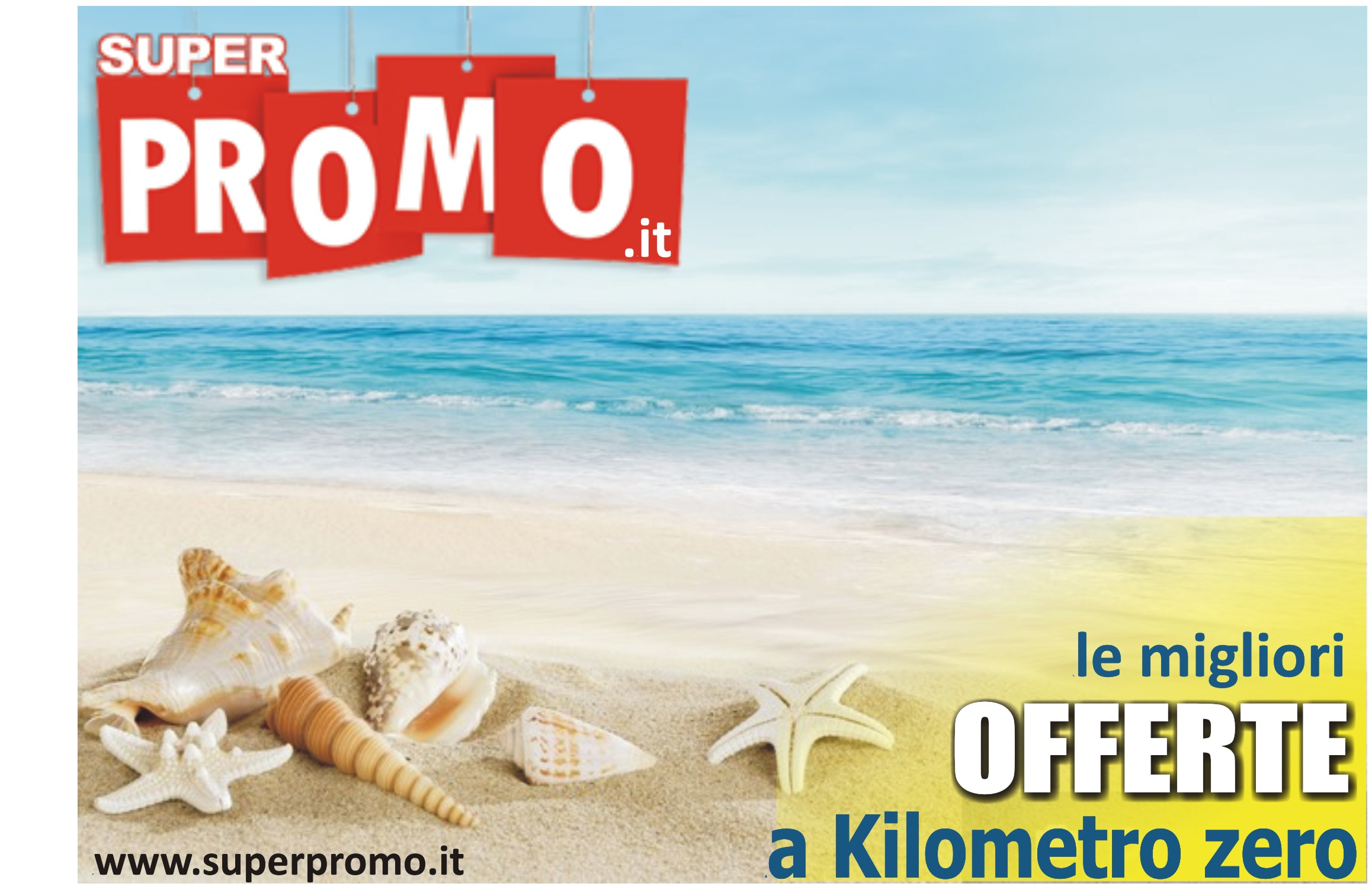 Superpromo.it