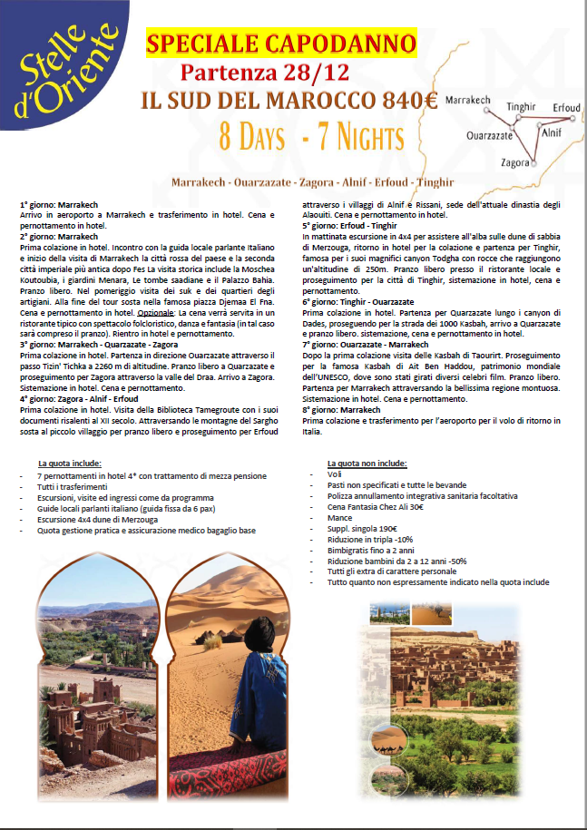 locandina capodanno marocco 8G7Npng