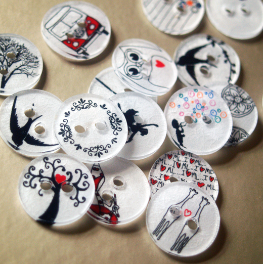 How-to-Make-Clothing-Buttons-from-Shrink-Plasticpng