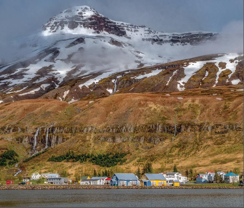 13aSeydifjordurjpeg
