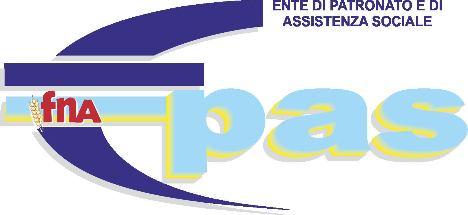 logo_epaspng