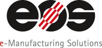 EOS_Logo_Claim_CMYK_500jpg