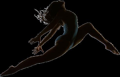 silhouette_dancerpng