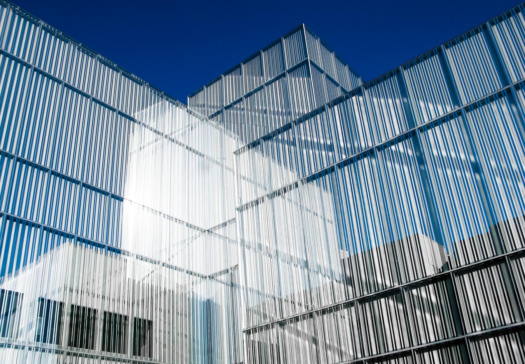 13-Museum-Anchoragejpg