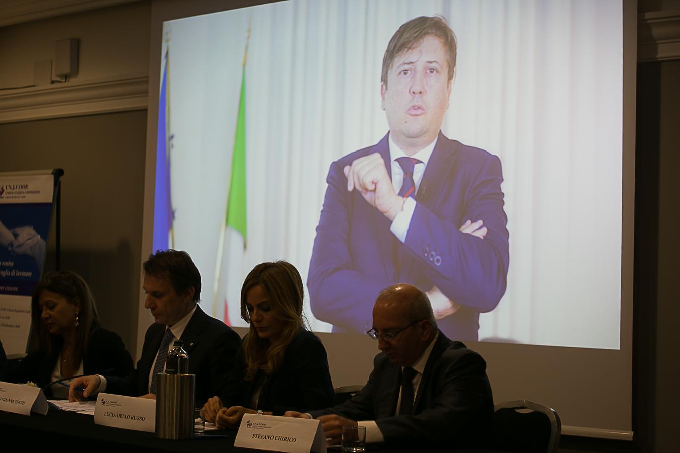 Pier Paolo Silerijpg