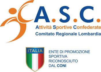 Logo-ASC-nuovo-350jpg