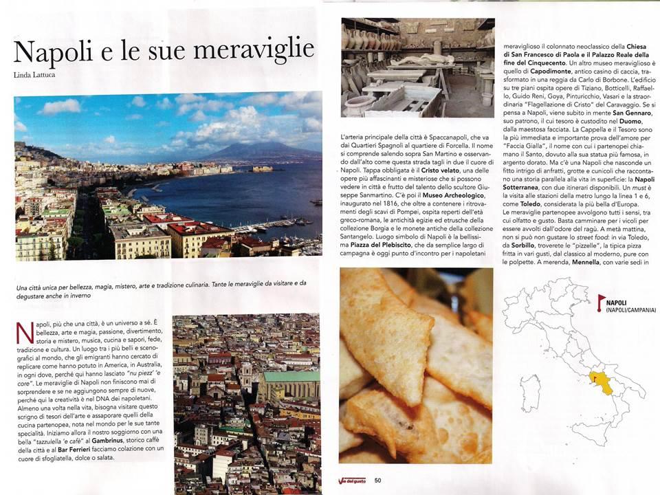 Napoli 1jpg
