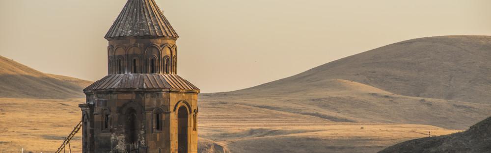 armenia2jpg