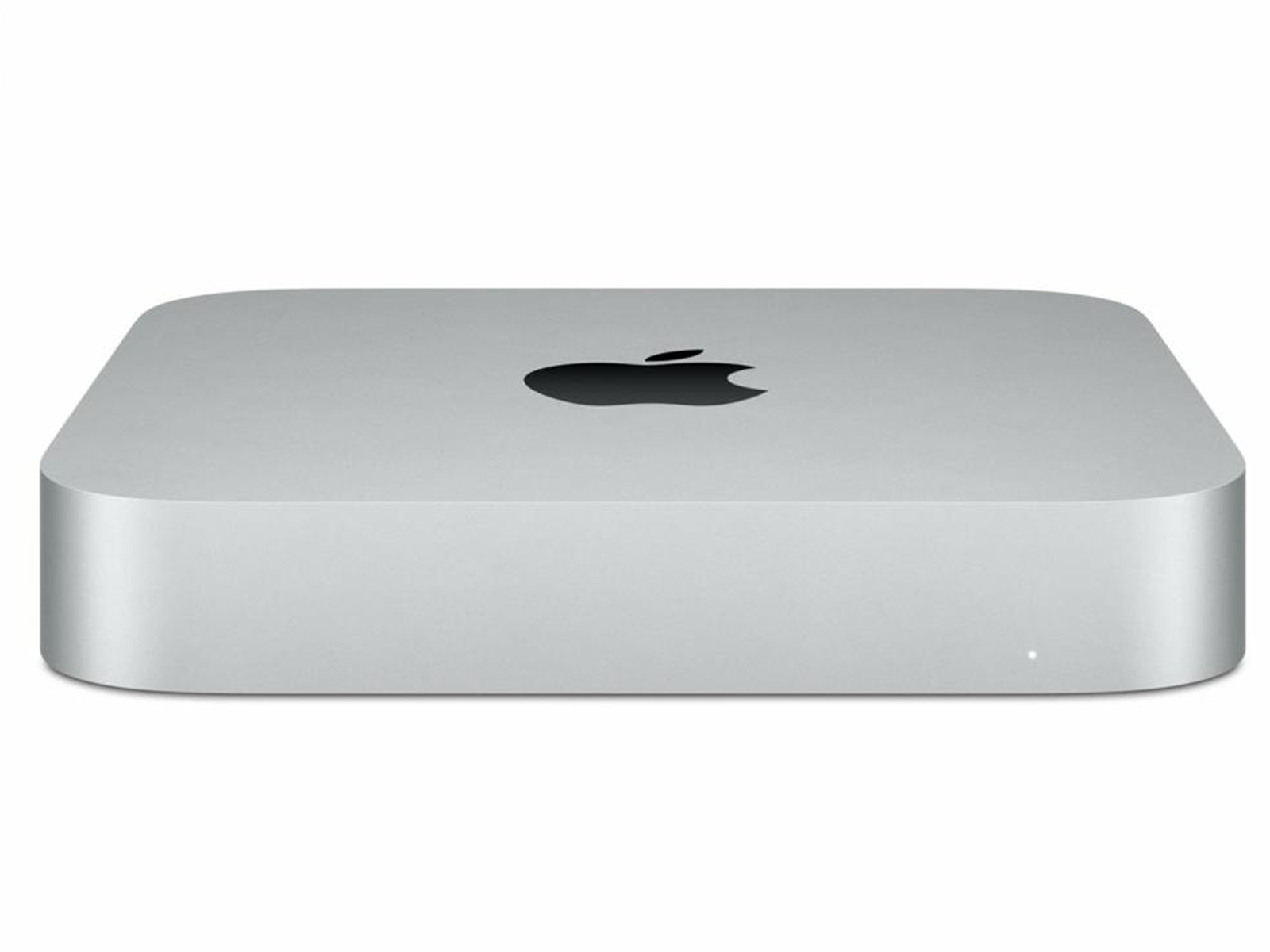 APPLE MAC MINI M1 8C. CPU /8C. GPU 512GB SSD