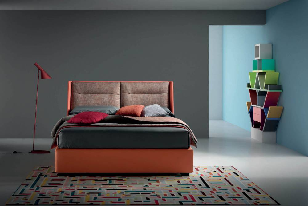 Letto JOIN p.102
