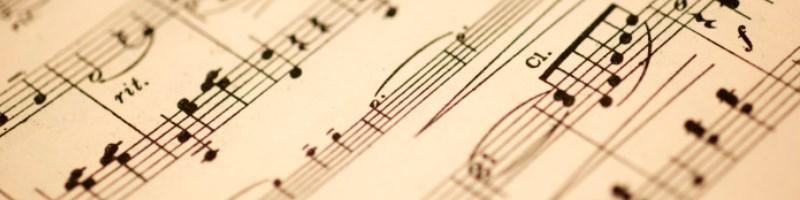 musicajpg