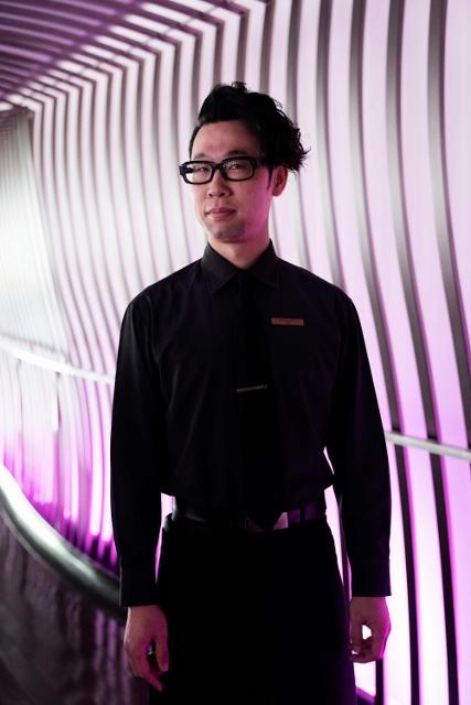 Nakamura_Peter_The_Peninsula_Tokyo_bartender_weblog_Spumarche_by_eva_kottrovajpg