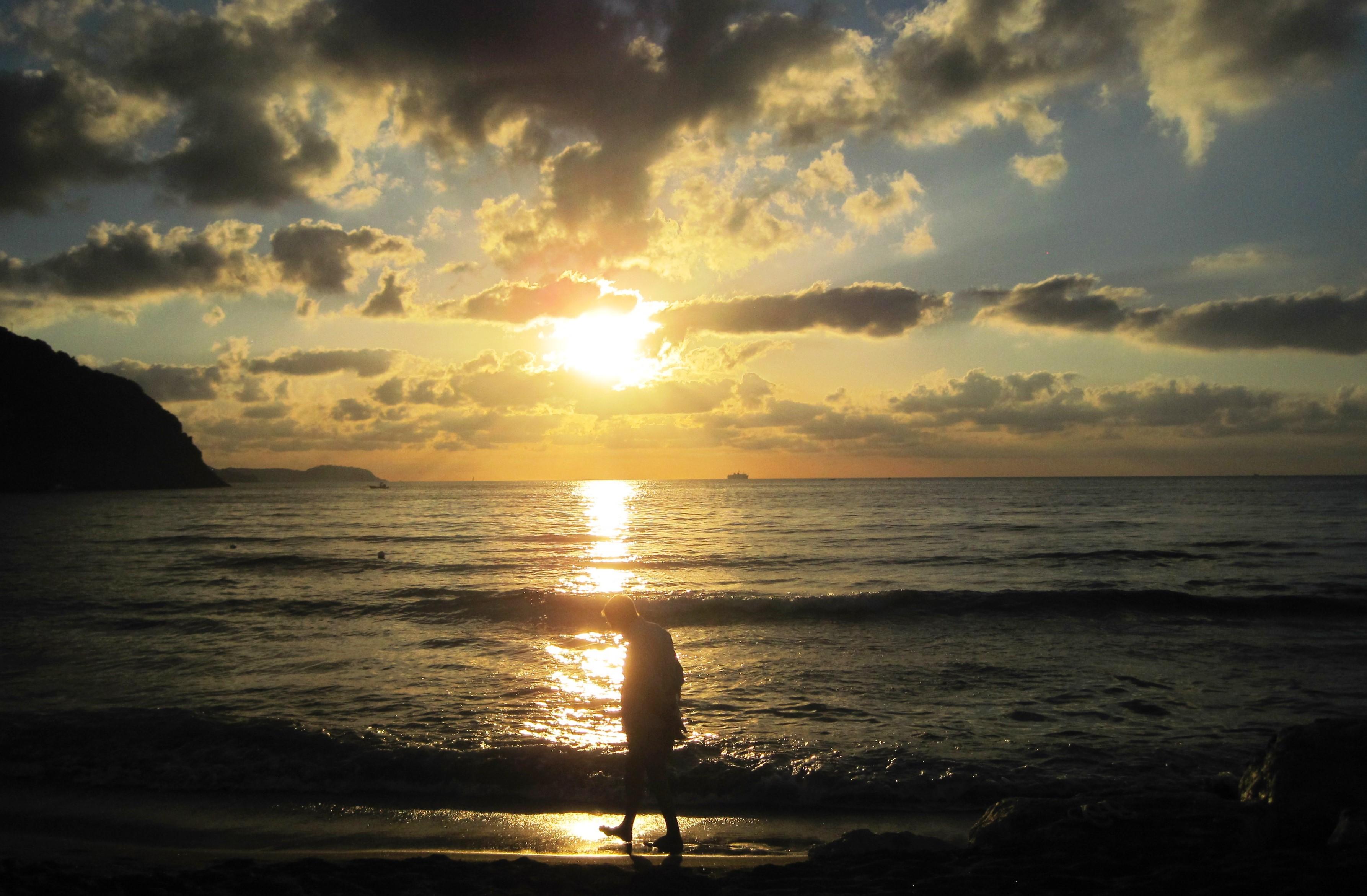 14 tramontoJPG