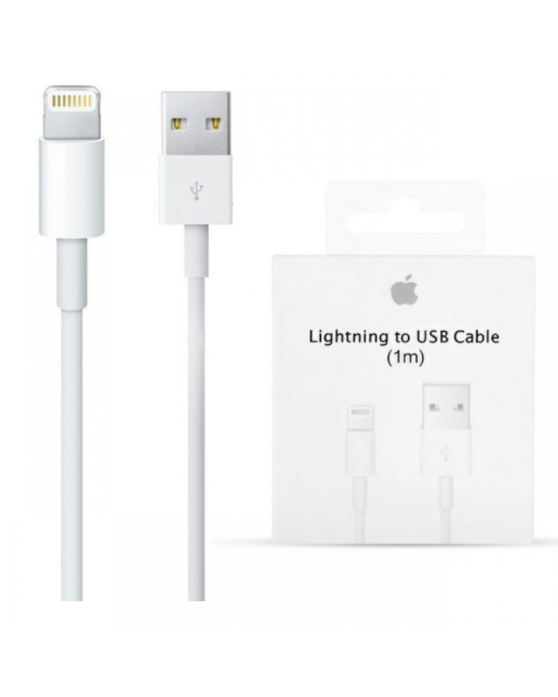 Cavo lightning Originale Apple