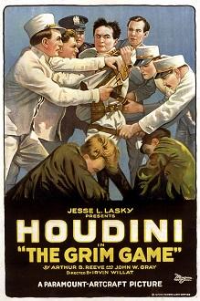 the grim game houdini cinemajpg
