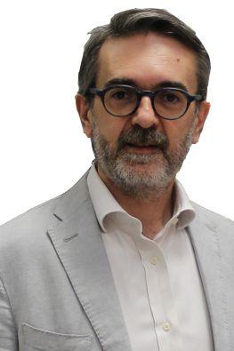 Enrico Orsi sfondo biancojpg