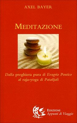 meditazione-bayer-librojpg