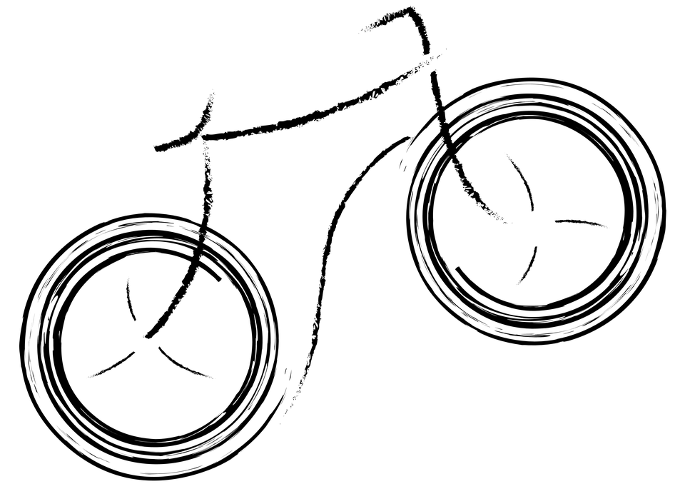 velo-1678972_960_720png