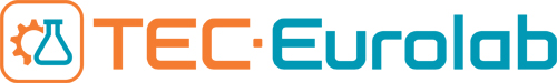 TEC-Eurolab_logo_Pantone_nopayoffjpg