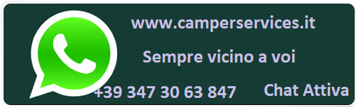 www.camperservices.it