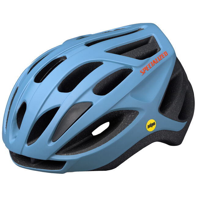 casco specialized° Align mips°