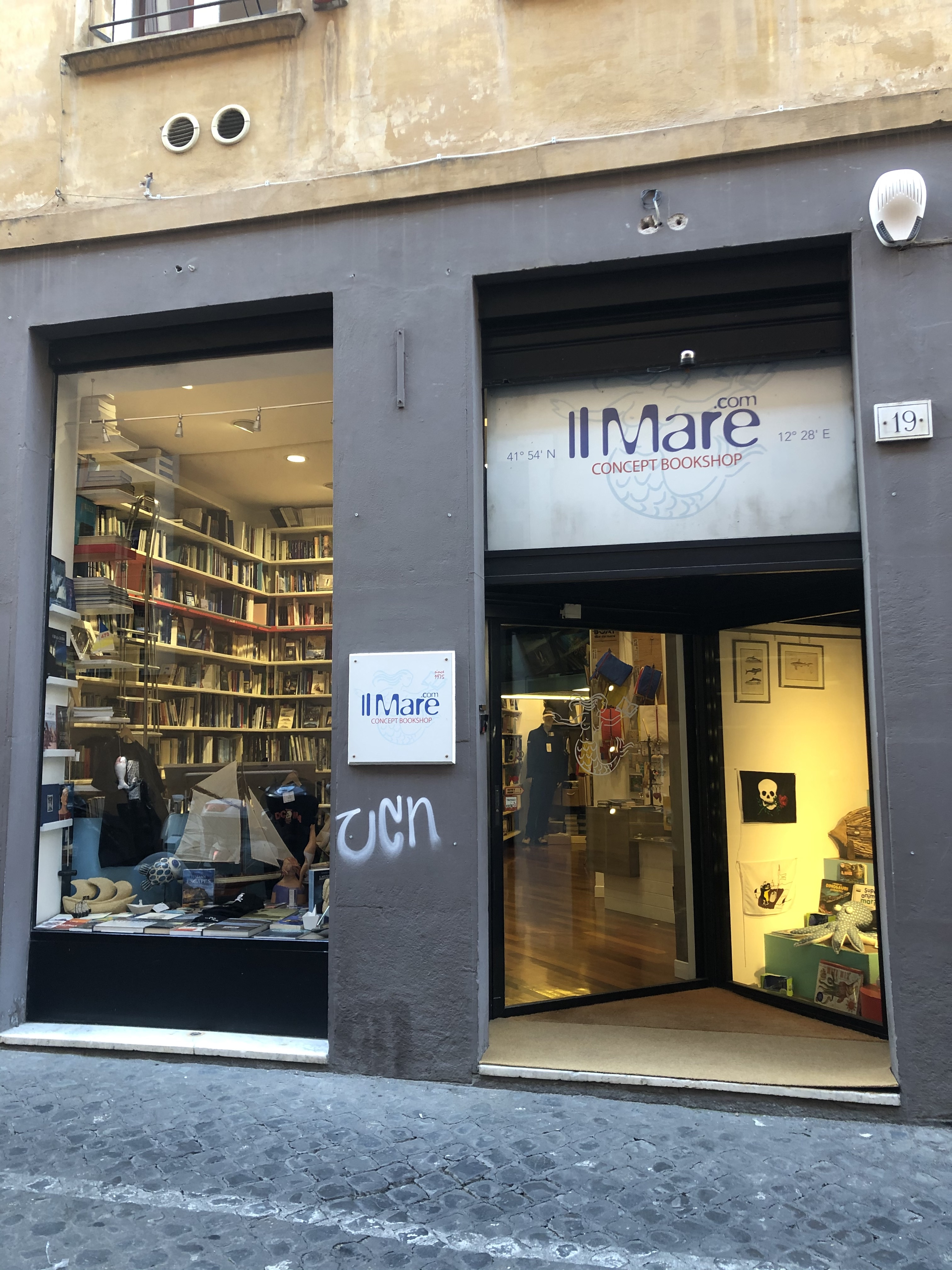 Libreria Il Marejpg