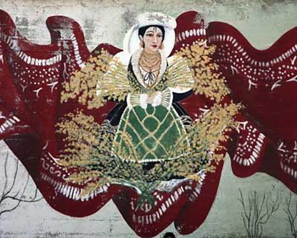 murales-montecalvo_2jpg