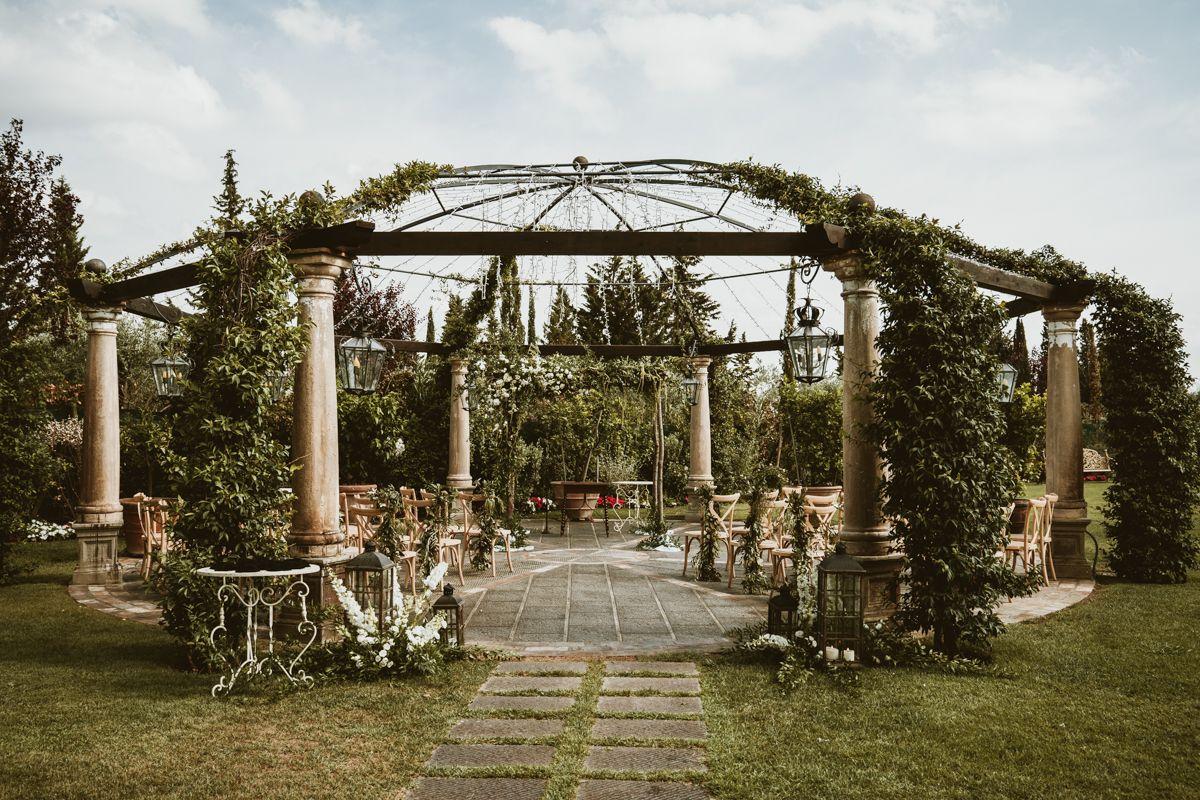 Wedding at LAntica Fattoria di Paterno 2jpg