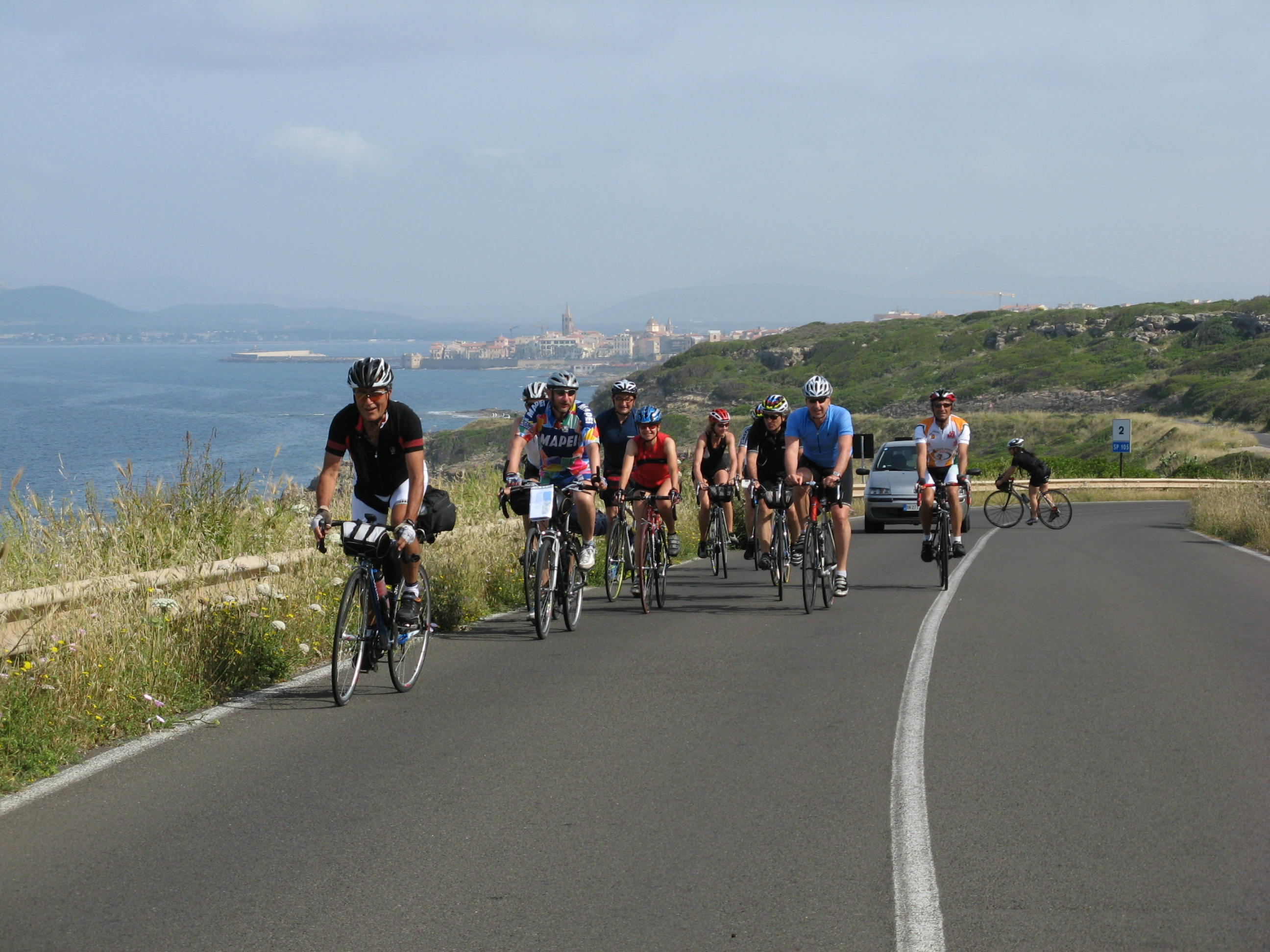 Coast-to-coast 2010-Sardegna 051jpg
