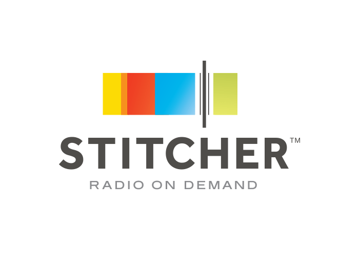 livio amato,web radio,stitcher radio on demand