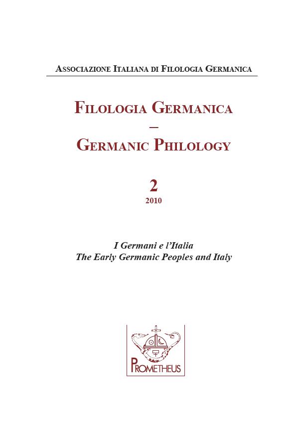 filologia-g-2-frontpng