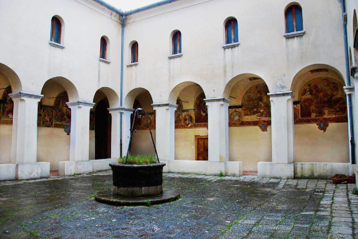 convento-san-francesco-jpg