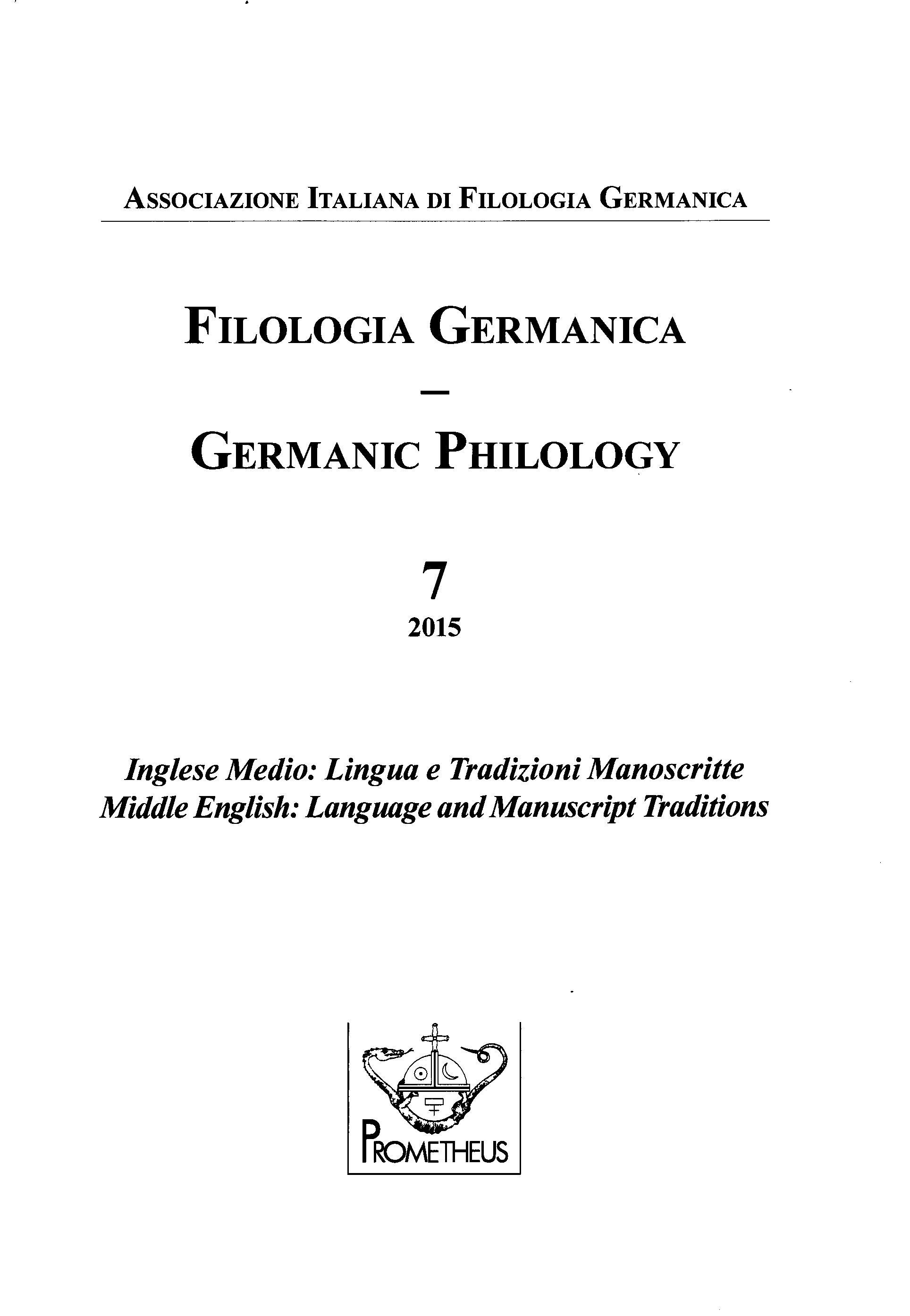 filologia-7-frontjpg