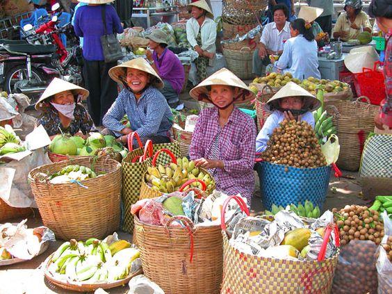 mekong marketjpg