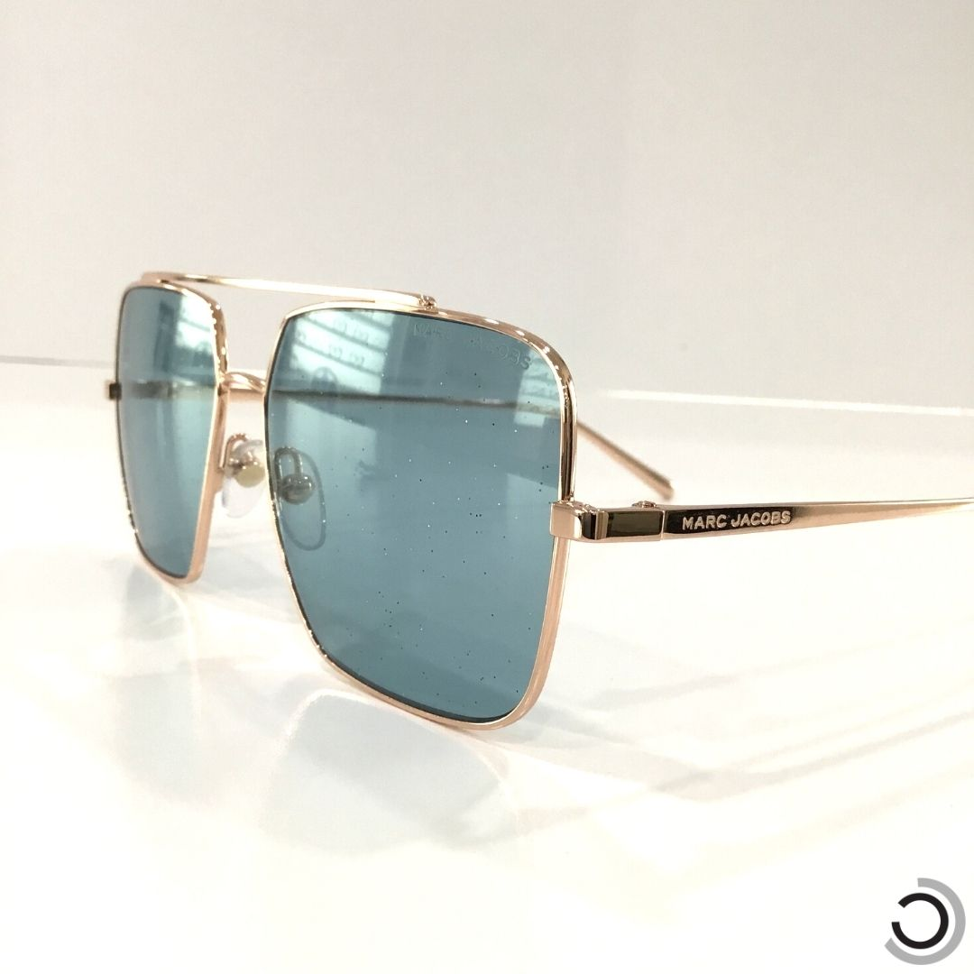 Marc Jacobs 486/s