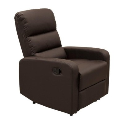 Materassi Dream Relax.Dream Nights Materassi Reti Guanciali Poltrone