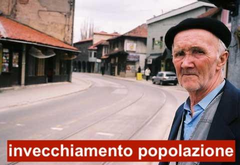Anziano a Sarajevojpg